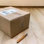 CPL-OP Emballage : société des fabrications des cartons d'emballage