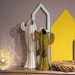Kel Déco : pour une meilleure décoration intérieure