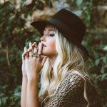 Astuces de fille : des astuces et idées pratiques pour femme