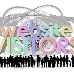 Quantaflow : solutions de comptage et d'analyse des flux visiteurs