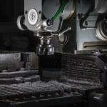 Keloutils : vente d'outils électroportatifs