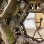 Mothaisedechaudronnerie : chaudronnerie en Vendée