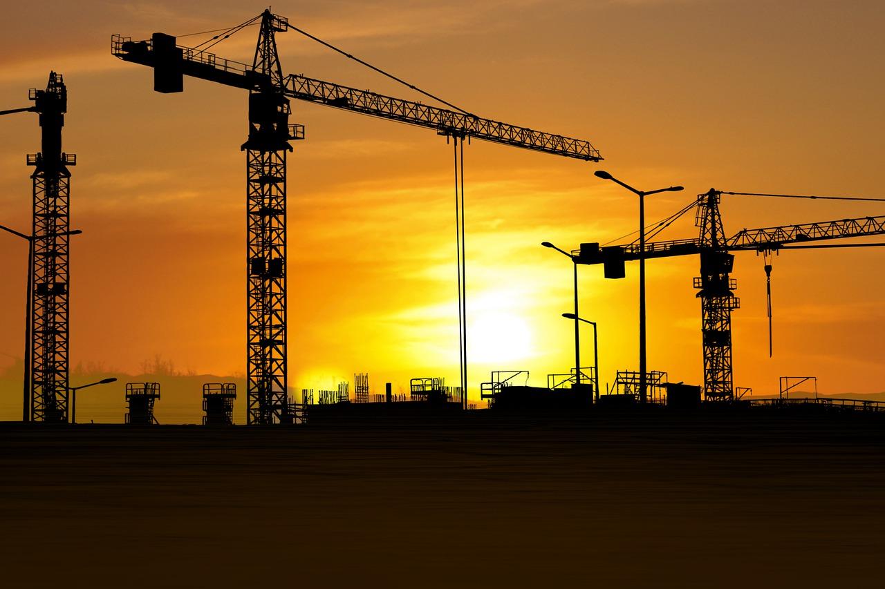 Conceptam : entreprise de bâtiment en Île de France