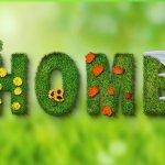 Courant D'Idées : un blog qui vous parle de l'immobilier