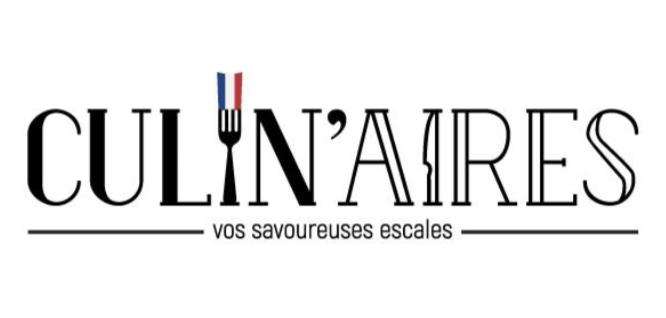 2ème édition de l'opération Culin'Aires sur le réseau