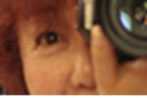 カメラ萩原