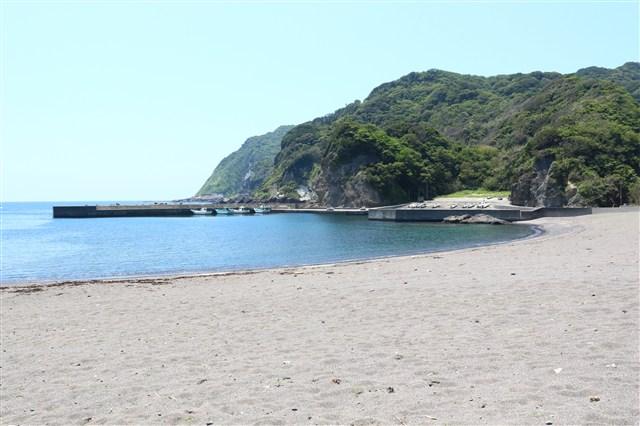 入間海岸 (2)(1)