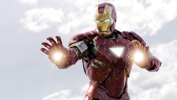 avengers-iron-man-600x338
