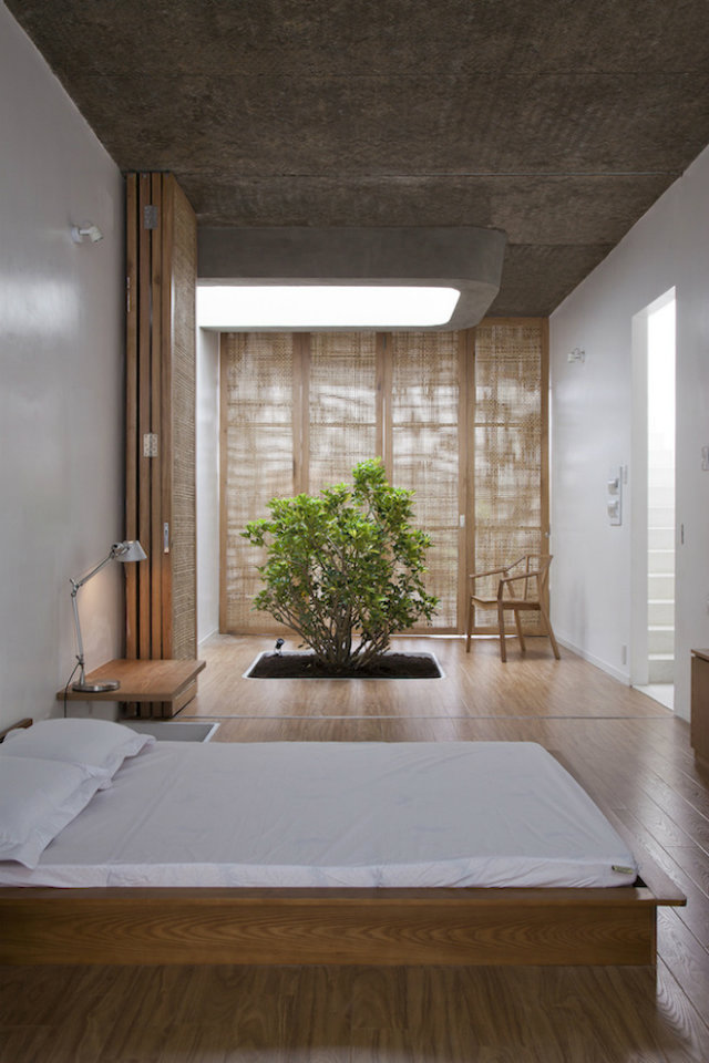 Inspirational Ideas To Decorate Your Bedroom Japanese Style Inspiration Ideas Brabbu Design Forces
