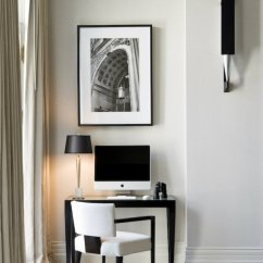 Chair Design Bangladesh Foldable Office Uk Small Black And White Home Inspirations   Inspiration & Ideas Brabbu Forces