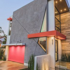 Living Room La Jolla Furniture With Lumbar Support Hollywood Inspirational Facade | Inspiration & Ideas ...