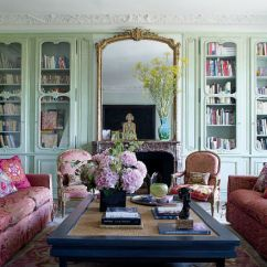 Most Beautiful Living Rooms Furniture Layout For A Long Narrow Room The In Paris Apartments 1