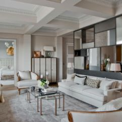 Pic Of Beautiful Living Room Furniture Table The Most Rooms In Paris 12