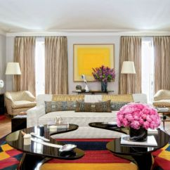 Most Beautiful Living Rooms Modern Room Ideas With Fireplace And Tv The In Paris Apartments 5