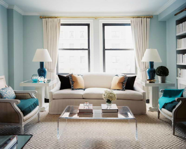 white sofa living room decor decorations for shelves in inspiration how to style a