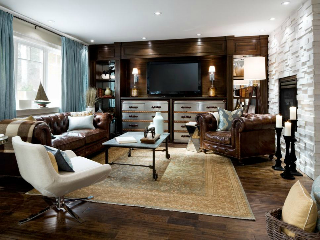 inspiration for living room wood walls design ideas how to pick a sofa