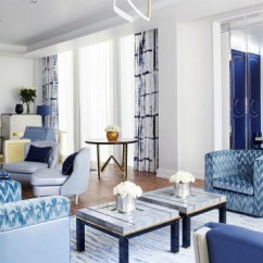 Beautiful Living Room Pictures Ideas Seaside 10 By Interior Designers David Collins