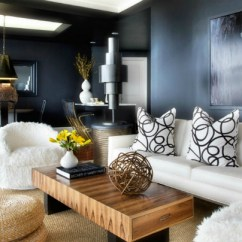 Pic Of Beautiful Living Room Furniture Pictures India 10 Ideas By Interior Designers Kelly Wearstler