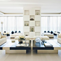Beautiful Living Room Ideas Paint Color Grey 10 By Interior Designers Rooms Kelly Hoppen