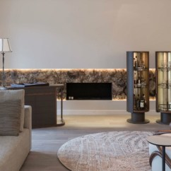 Living Room Classic Arrangements With Tv And Corner Fireplace 35 Stunning Ideas For Modern Muenchen Innenarchitektur Design Interior Giorgetti