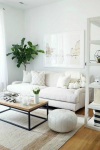 How To Create A Dazzling Neutral Living Room Set