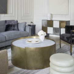 Round Living Room Set Bedroom 9 Center Table Designs For A Sophisticated Coffee
