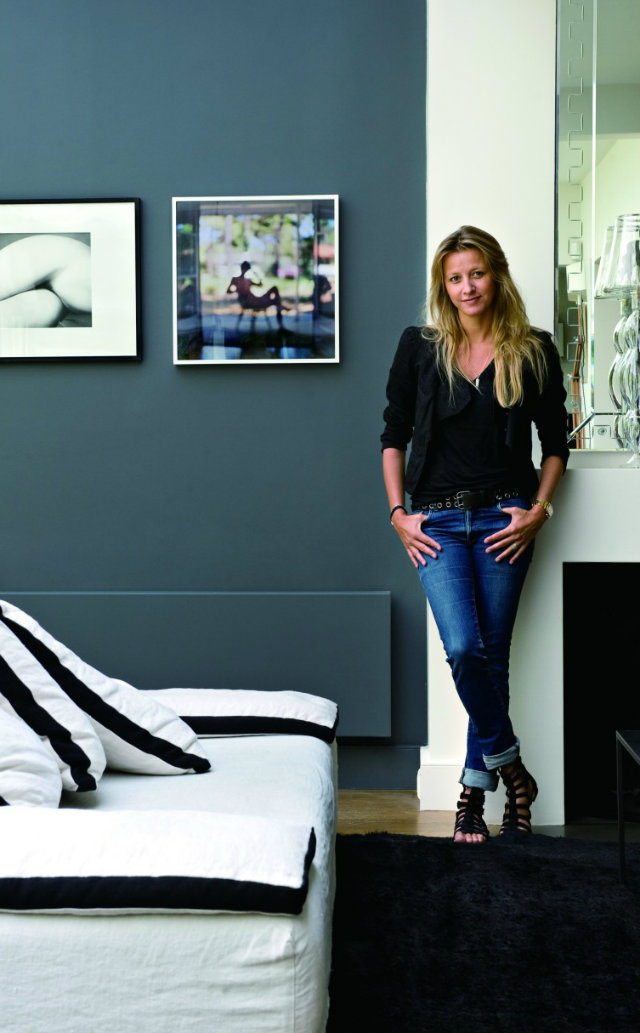 7 Wonderful Decorating Ideas By Sarah Lavoine To Copy