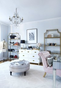 Interior Design Inspiration: The Incredible Jenny