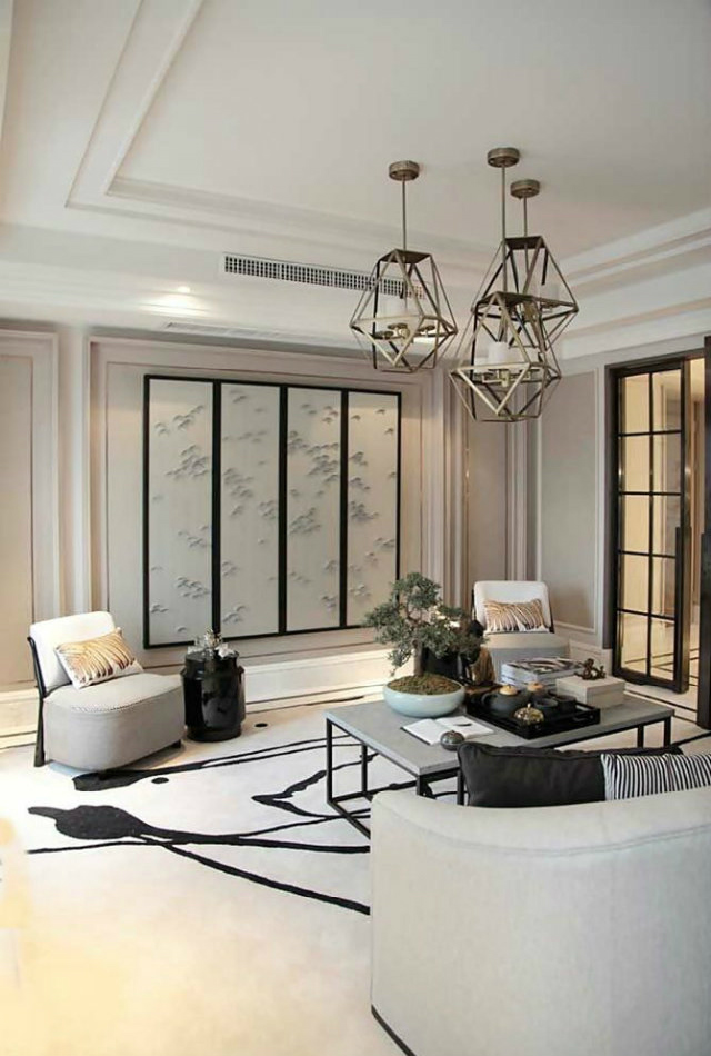 6 Interior Design Blogs To Follow To Get Interior Design