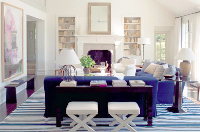 best interior design for living room 2017 color 2019 how to decorate a according victoria hagan