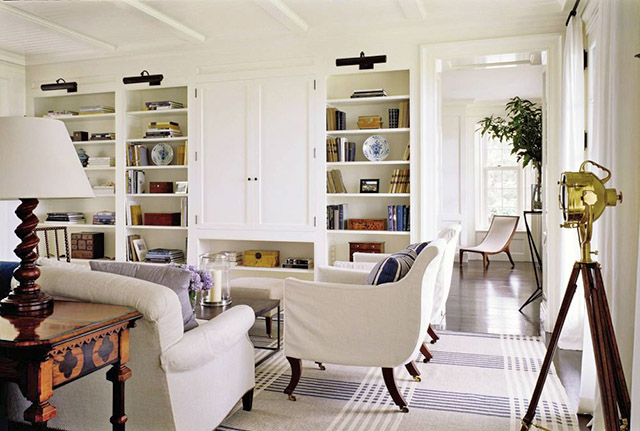 best interior design for living room 2017 furniture sets austin tx how to decorate a according victoria hagan ad 100 list meet top inspiration
