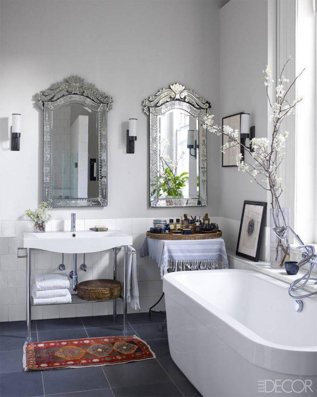 incredible bathroom lighting ideas