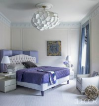 10 Lighting Ideas That Will Transform A Bedroom Design