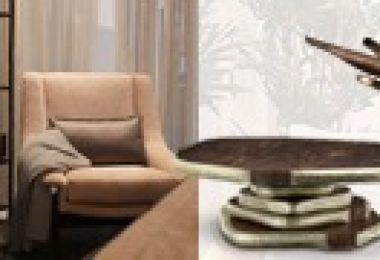 iSaloni2018: The World of Interior Design Trends