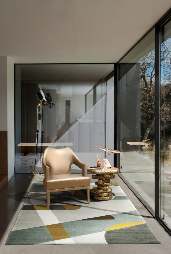Multifunctional rooms our homes have really had to multitask this past year and it's all about making them as functional as possible. Interior Design Trends 2021 Inspiration Ideas Brabbu Design Forces