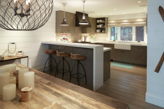 modern kitchen stools discount chairs the new trends for kitchens news events by 4 ideas 2 kitchens4