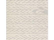 Home interiors – BRABBU's new Handmade Rugs | News ...