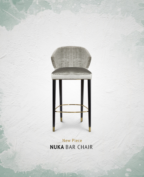 stool chair in malay upholstered side brabbu design forces - contemporary home furniture