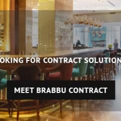 Casa Italy Sofa Singapore Diy Narrow Table Brabbu Design Forces Contemporary Home Furniture More Info