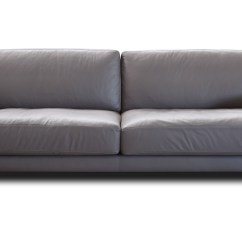Cloud 2 Sectional Sofa Where To Donate In Singapore Sofas And Sectionals  Braccisofas