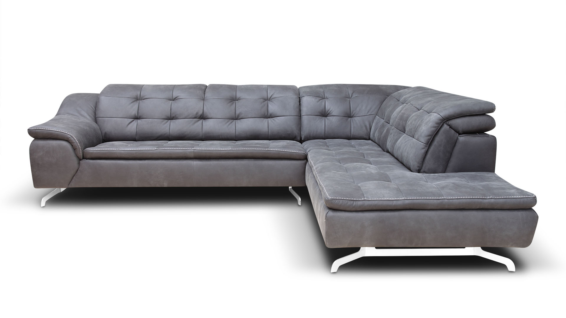 cloud 2 sectional sofa beautiful sofas with designs  braccisofas