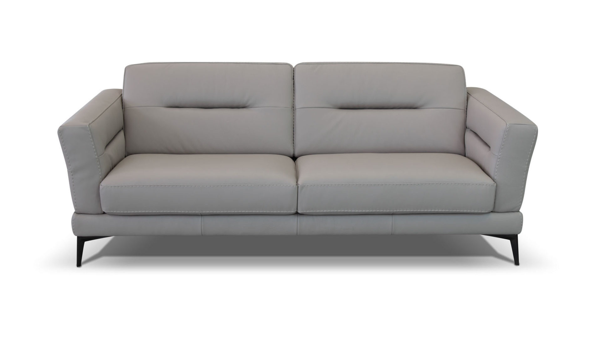 cloud 2 sectional sofa cleaning services sofas and sectionals  braccisofas