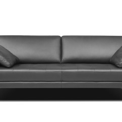 Cloud 2 Sectional Sofa George Smith Review Sofas And Sectionals  Braccisofas