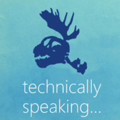 techspeak170x170-75
