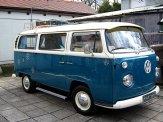 VW_T2_50