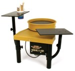Brent WorkTables & WorkStation