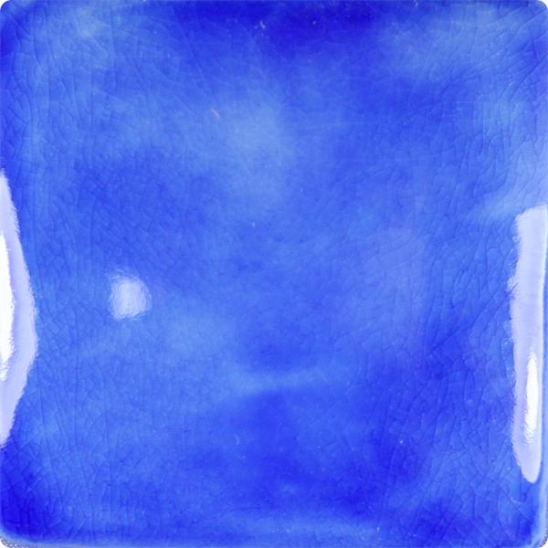 1456 Blue Persuasion Thin Application