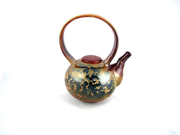 teapot_30
