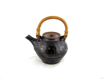 teapot_29