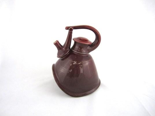 teapot_21